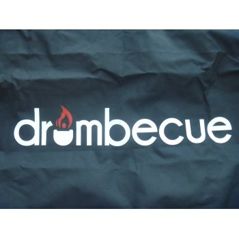 Drumbecue Original & Deluxe Covers