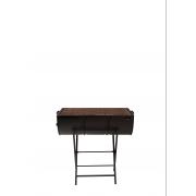 drum bbqs. Black Bedroom Furniture Sets. Home Design Ideas